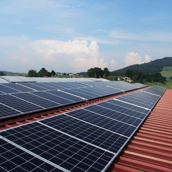solar-power-862602_1920 (1)